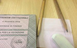 Articolo sulle migliori bufale del 2016: Piero Pelù e la matita cancellabile