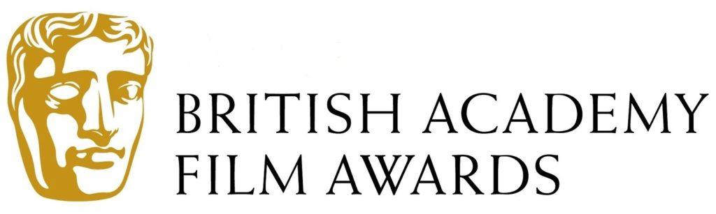 Articolo BAFTA 2017
