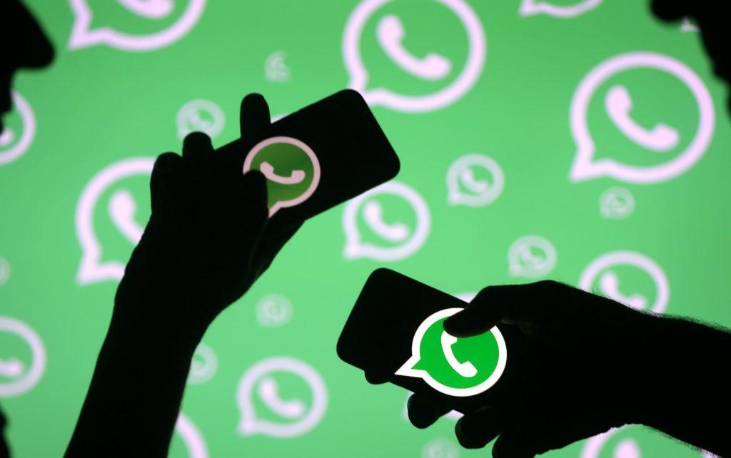 Whatsapp-rivoluzione mediatica: arrivano le storie