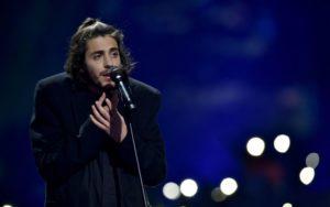 Eurovision2017-Portogallo