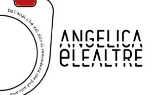 Creato l'anello di Angelica dell'Orlando furioso, simbolo contro la violenza sulle donne