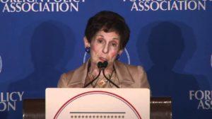 lezioni midterm USA: trionfano le donne