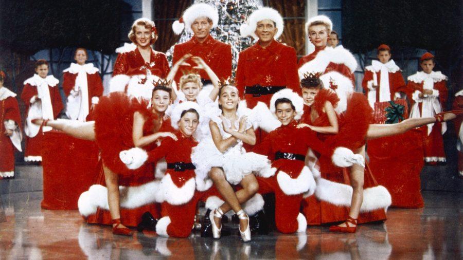 Oggi l'immersione sarà all'interno deiclassicissimi, tutti quei film natalizi che hanno fatto la storia del cinema festivo, da vedere almeno una volta nella vita.