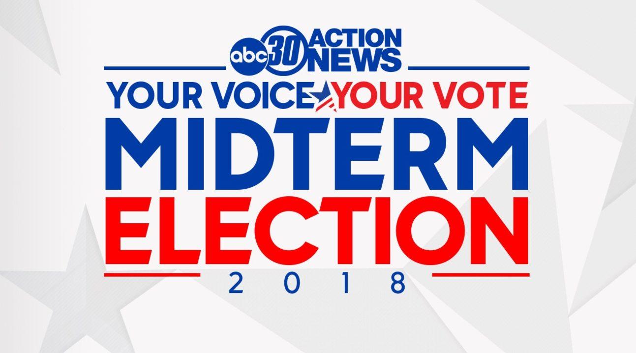 Elezioni midterm USA: trionfano le donne