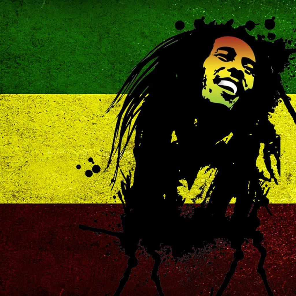 l'Unesco dichiara il reggae patrimonio dell'umanità