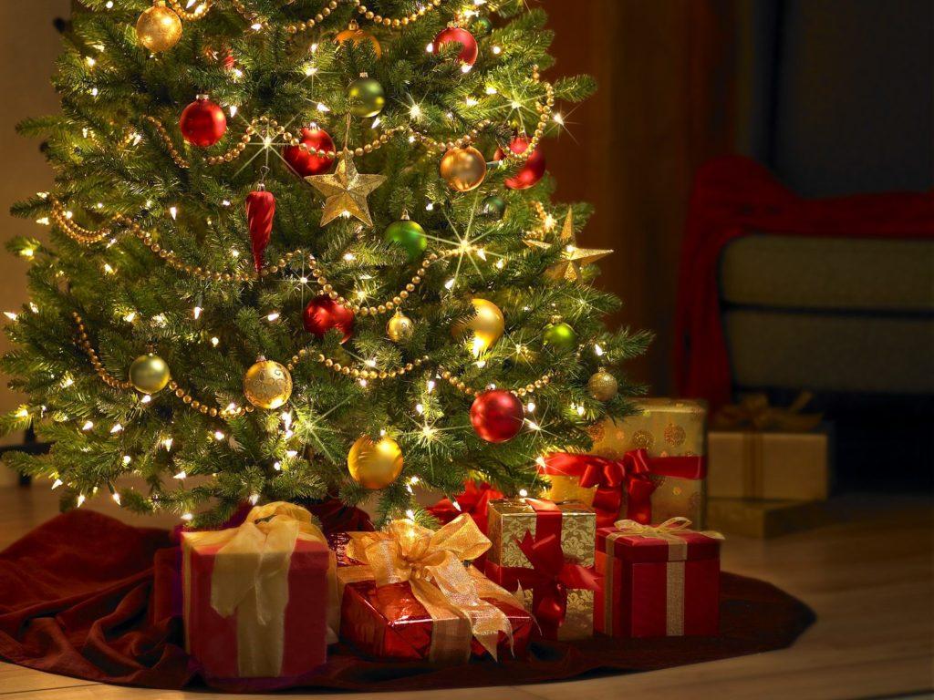 Il Ministro Bussetti sensibilizza i docenti a meno compiti durante le vacanze natalizie