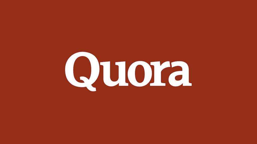 Logo quora articolo su falla informatica