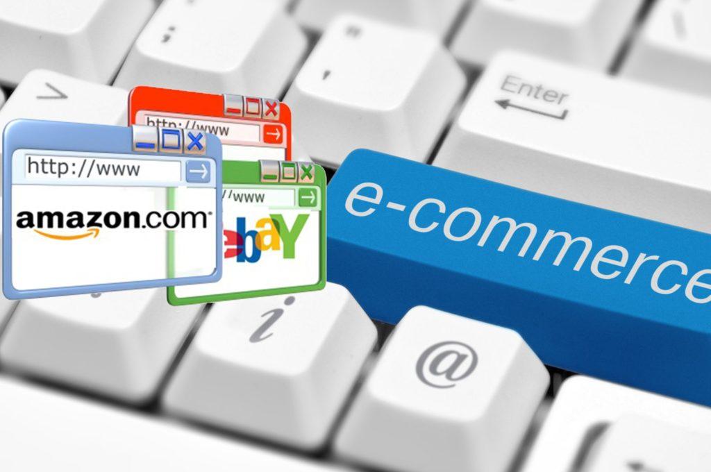 Immagine articolo siti e commerce fine geoblocking