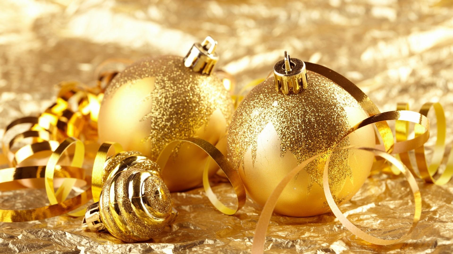 Immagini Natale Oro.Oro Natale Voicebookradio Com
