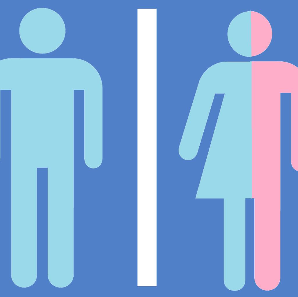 In Germania viene riconosciuto il terzo genere: né uomo né donna