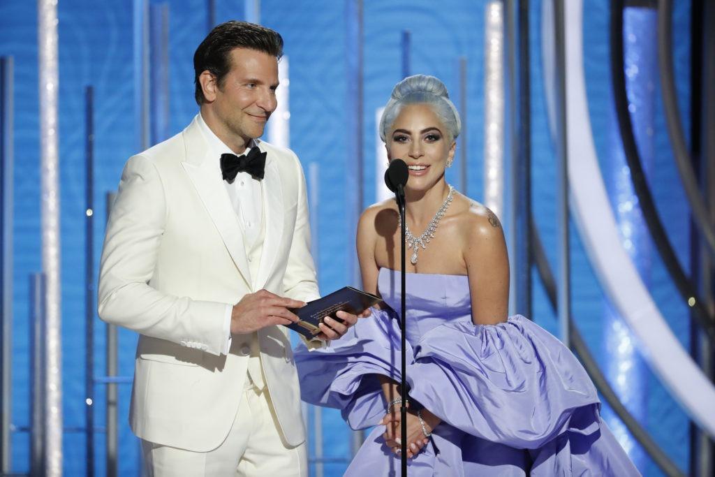 Golden Globes 2019: ecco i momenti migliori