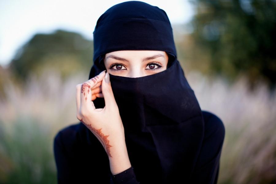 Stop ai divorzi segreti in Arabia Saudita!