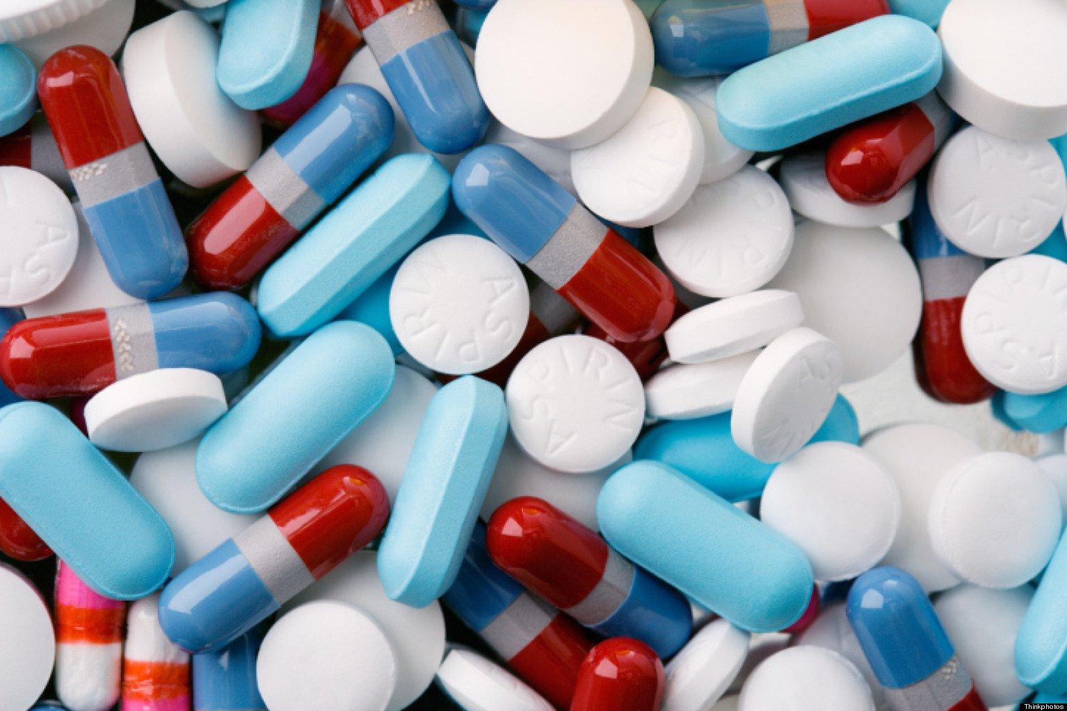 nuova pillola high tech può somministrare autonomamente i farmaci che servono