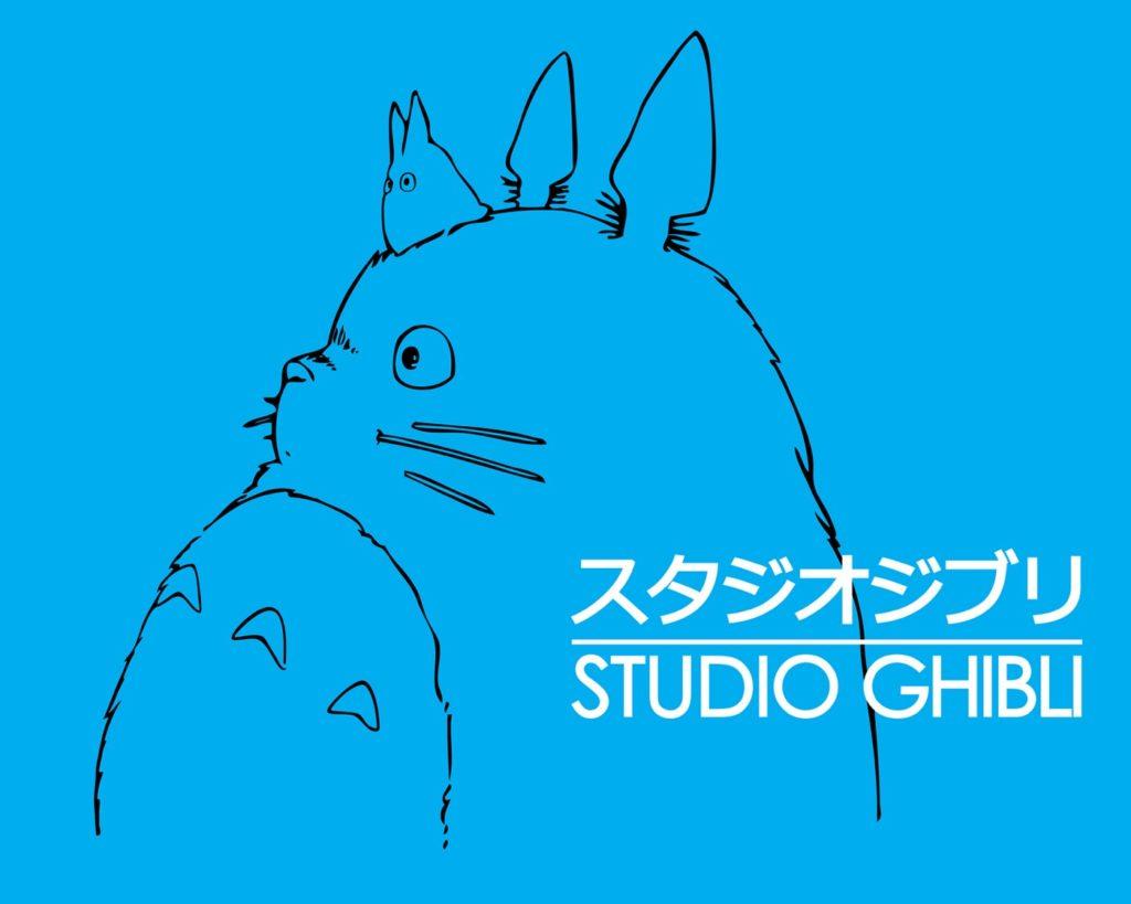 Il padre dello studio Ghibli produrrà altri due film