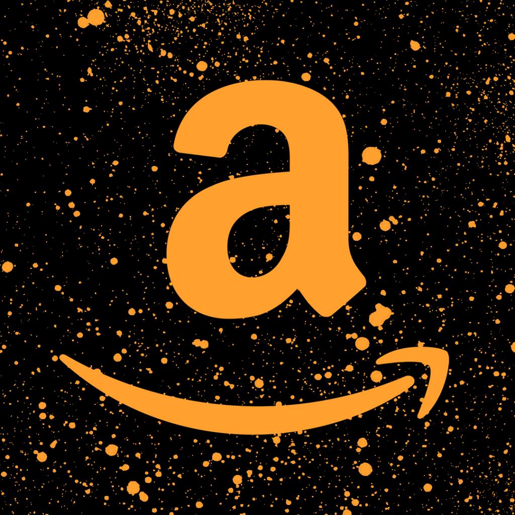 Amazon lancia in Italia i suoi marchi di mobili