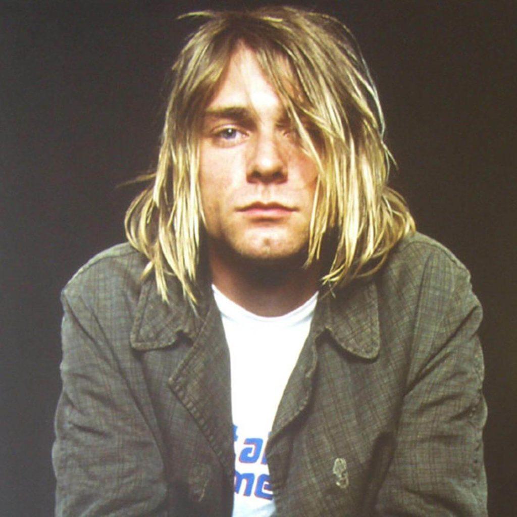 A 25 anni dalla morte, esce il libro commemorativo su Kurt Cobain, scritto dal manager dei Nirvana