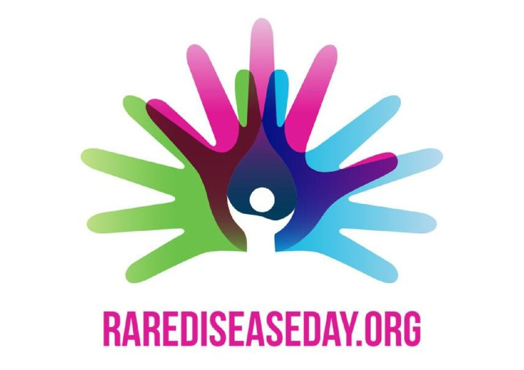 giornata delle malattie rare