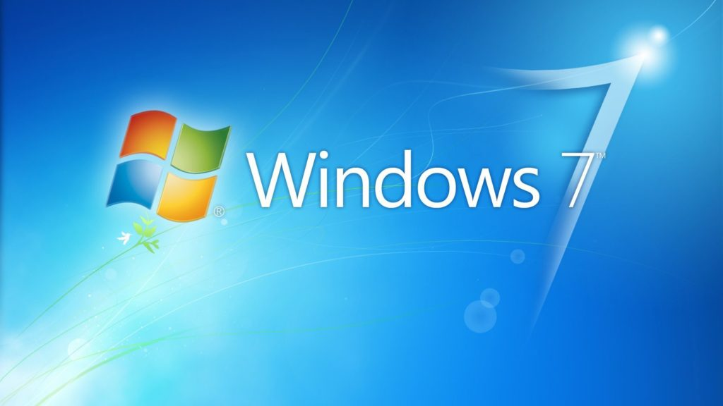 Windows 7: dal 2020 stop al supporto da Microsoft