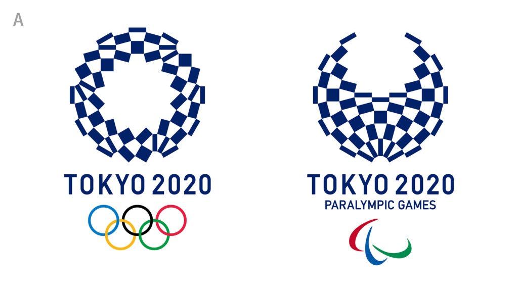 immagine delle olimpiadi di tokyo 2020 per articolo sulle medaglie eco sostenibili