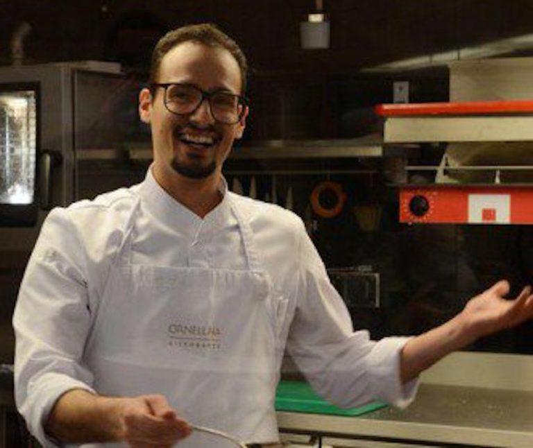 Zurigo, ristorante italiano Ornellaia riceve stella Michelin a 10 mesi dall'apertura