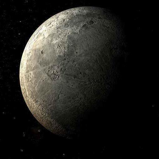 FarFarOut sarebbe il pianeta più distante del Sistema Solare mai scoperto