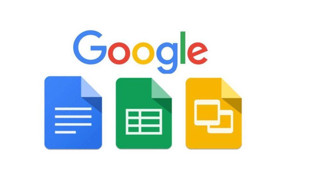 google-docs