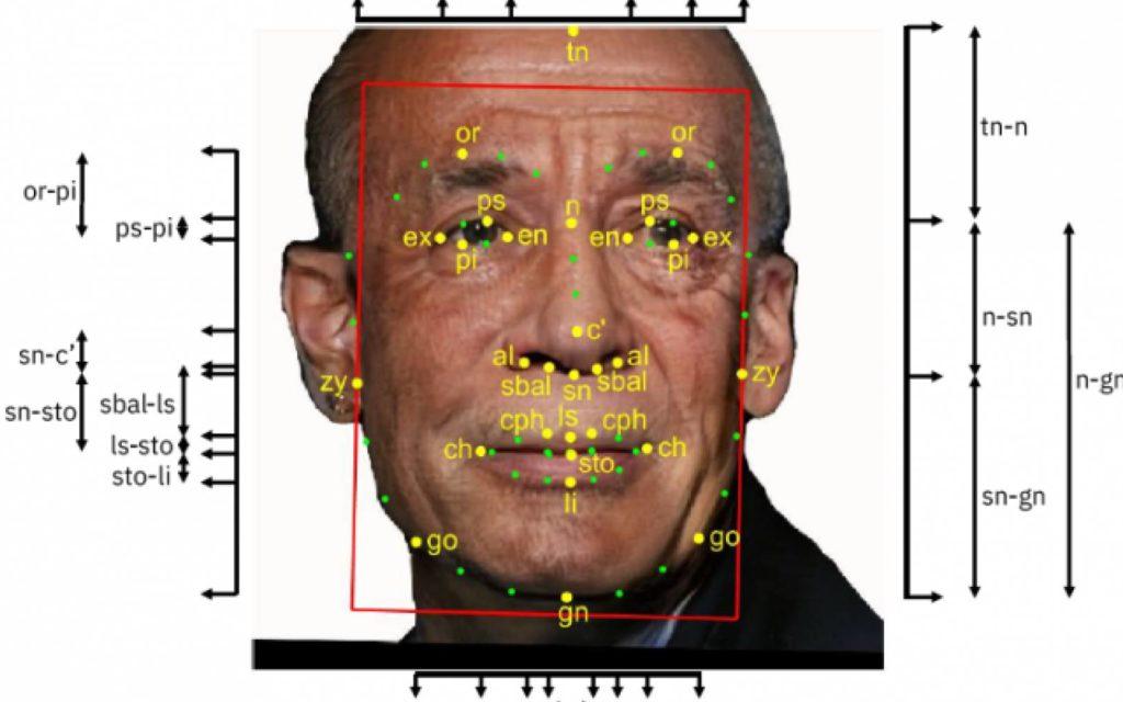 riconoscimento-del-volto