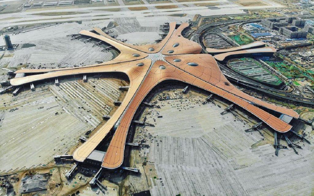 beijing-daxing-airport