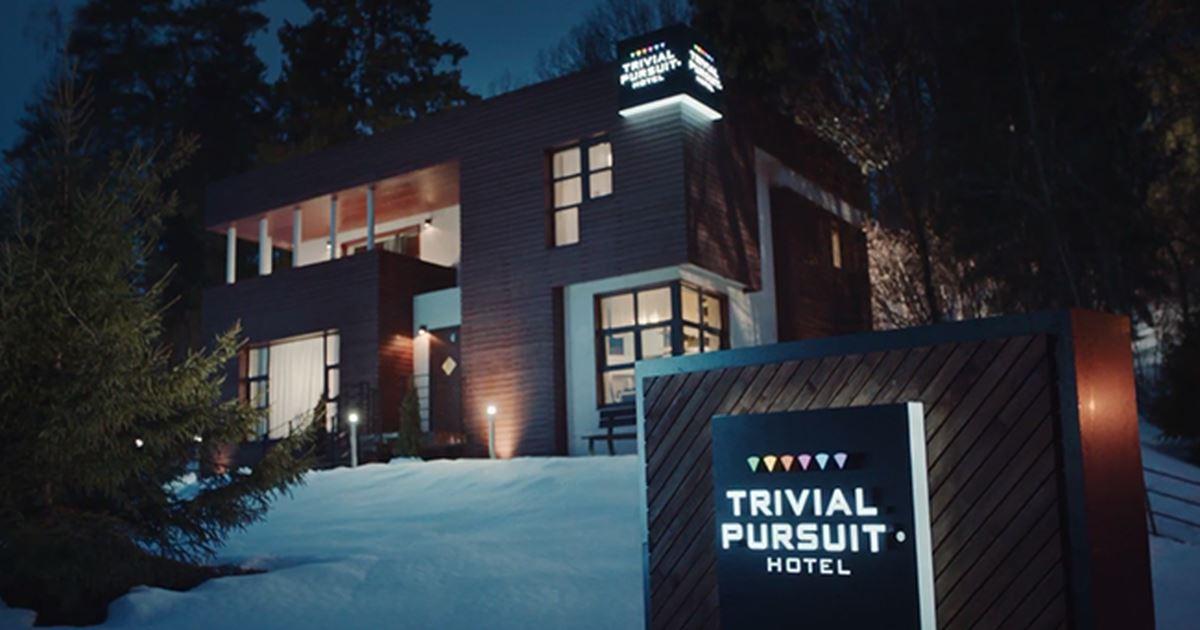 hotel-trivial-pursuit