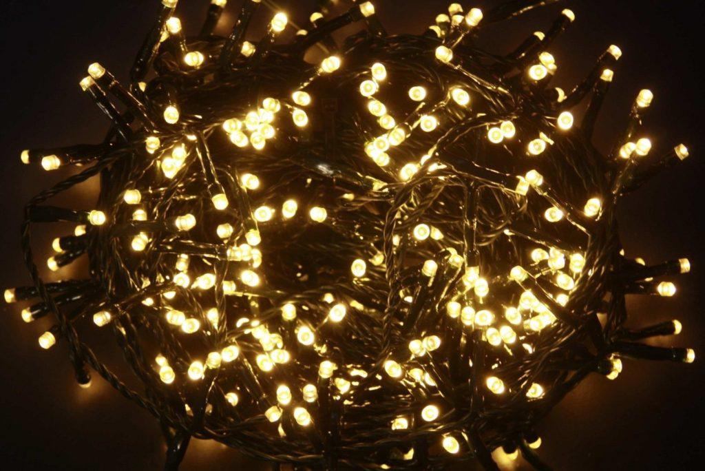 festa della luce