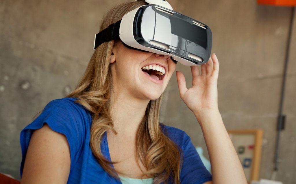 Realtà-Virtuale-Tecnologia