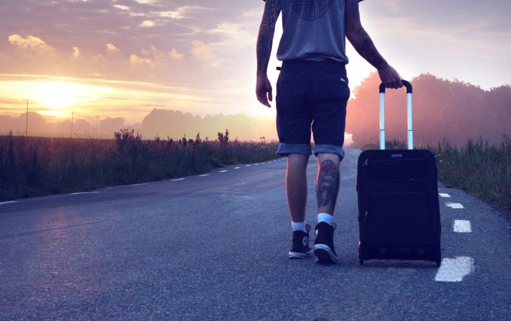 viaggi sostenibili