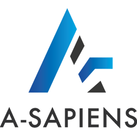 A-Sapiens
