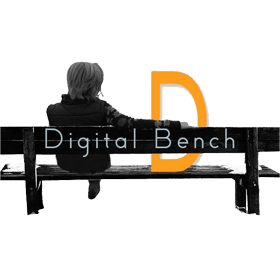 Digital Bench