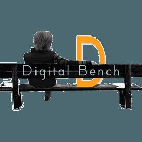 Digital Bench