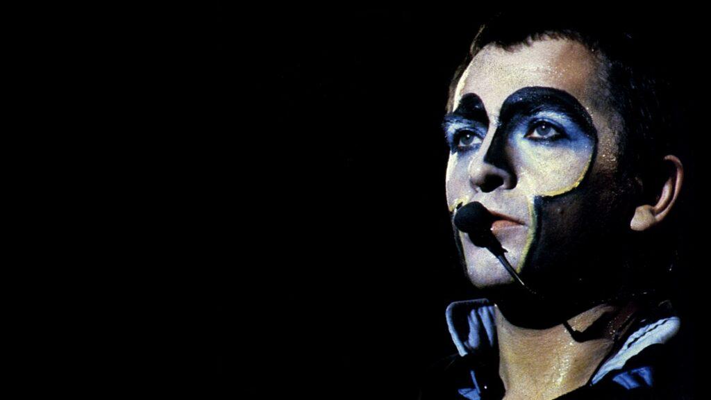 Peter Iommi