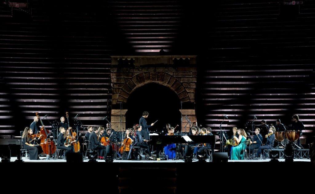 omaggio a Beethoven