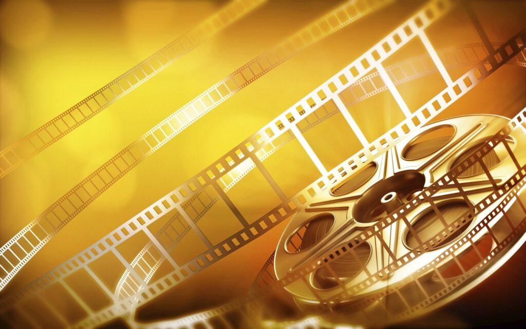 filmmaker festival
