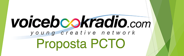 PCTO banner-600x182