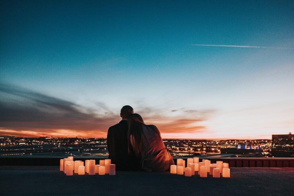 arte amore