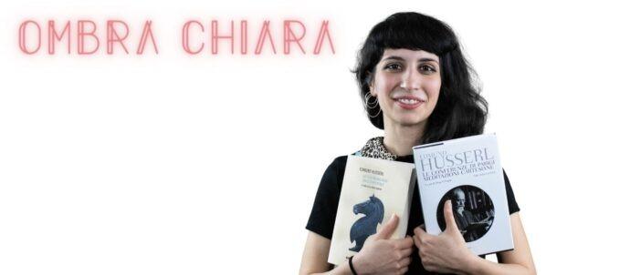 Ombra Chiara
