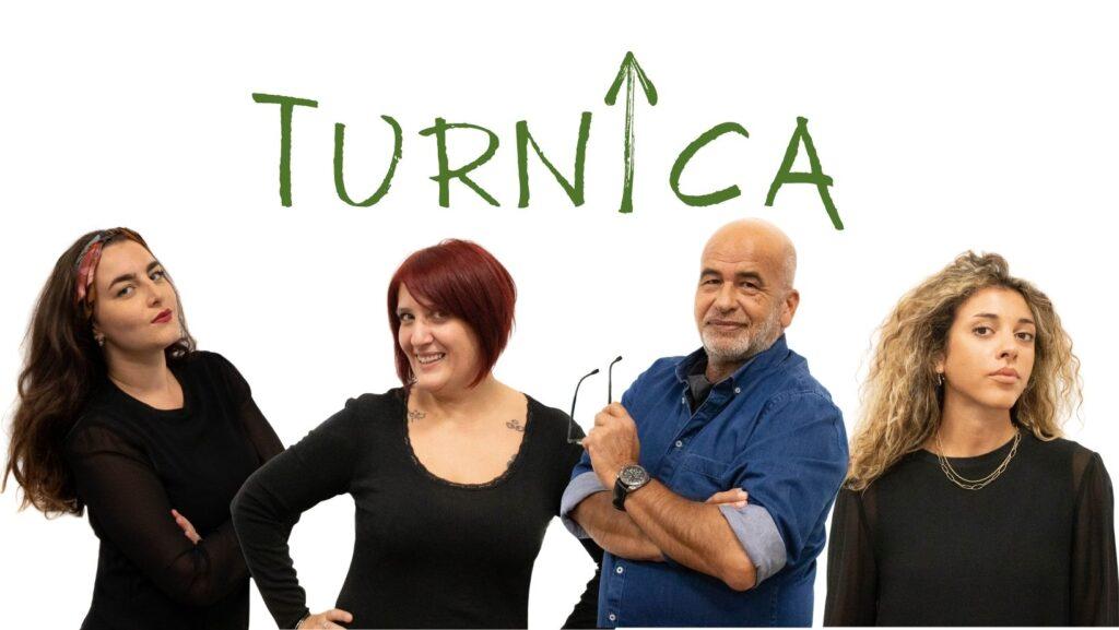 Turnica