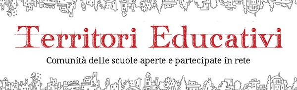 Territori educativi