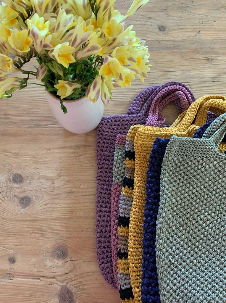knit_pampas