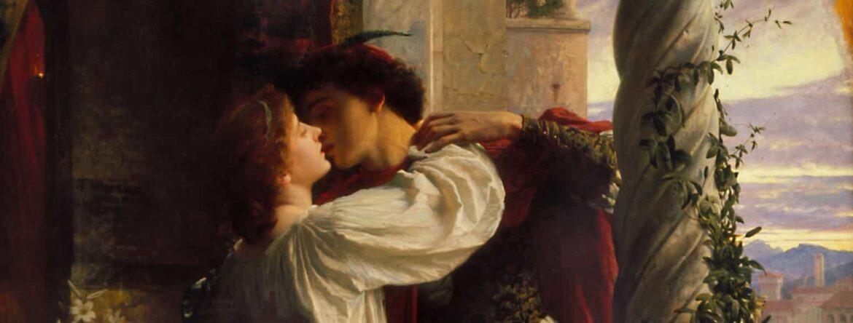 Giulietta Romeo